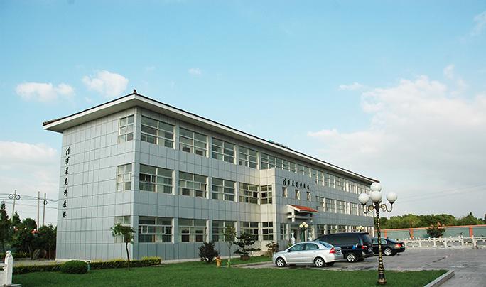 研发科技大楼2.png